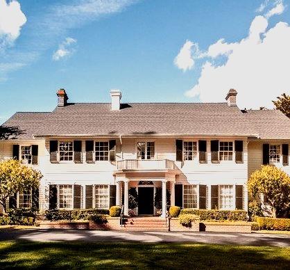 Forrestview Estate
